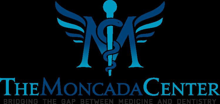 Moncada Center